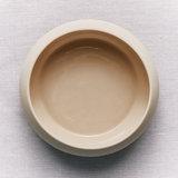 Cocotte 14 cm beige_