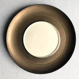 Bord brons-beige_