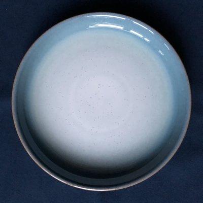 Azure Haze plate