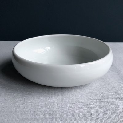 Cocotte Gourmet 17,5 cm wit