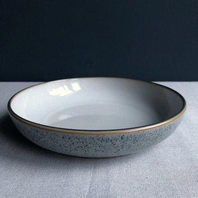 Coupe Studio Grey 20,5 cm