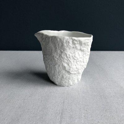 Kannetje Roca