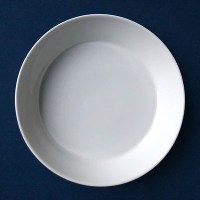 AT plate 21 cm