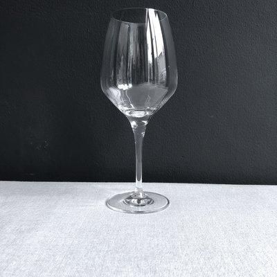 Bourgogne glas Fame