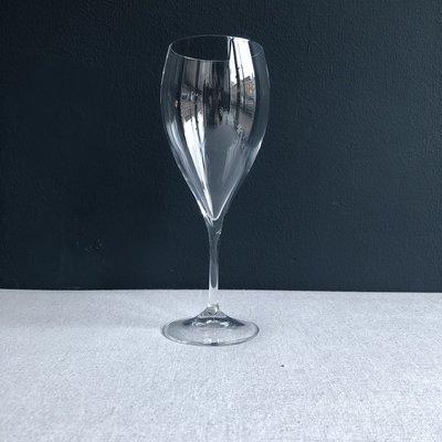 Bordeaux glas Wine Drop