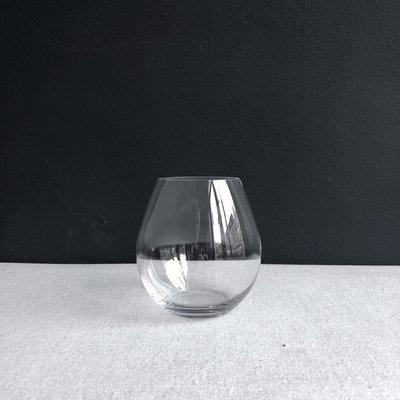 Bourgogneglas Pure