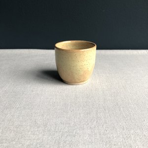 Espresso KAVW beige
