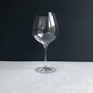 Bourgogne glas IV Veritas