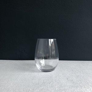 Bordeauxglas Pure