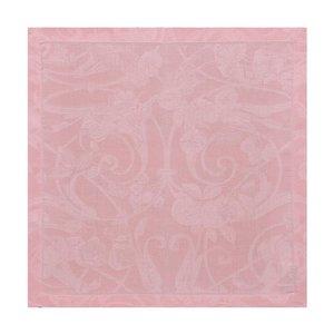 Servet Tivoli Powder Pink
