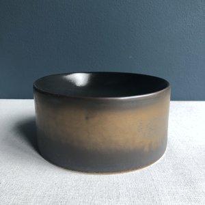 Podium brons/zwart