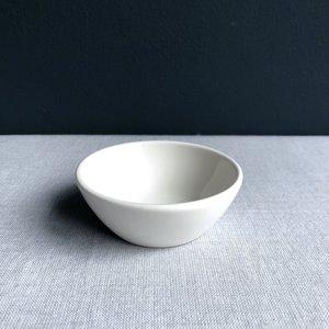 QP conical bowl 9,5  cm