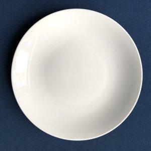 Bord Pearl 20 cm