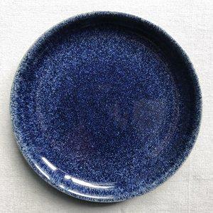 Bord StB Cobalt 21 cm