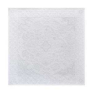 Servet Azulejos wit