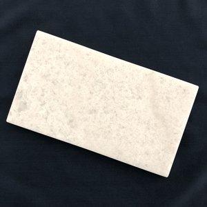 Plateau marmer 32x26 cm