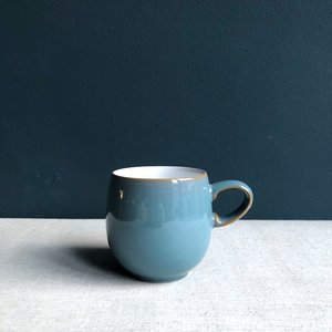 Koffiekop Azure 310 ml