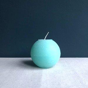 Bolkaars turquoise