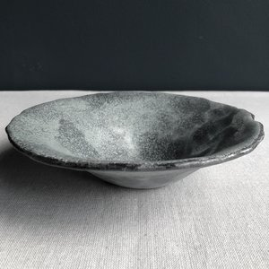 Kom Emporium 17 cm