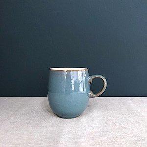 Koffiekop Azure 400 ml