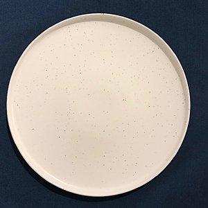 Bord Coppa Sencha 26,5 cm